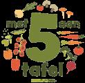 met5aantafel logo test